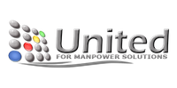 United for Manpower Solutions Qatar Jobs