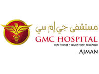 GMC Hospital & Research Centre jobs