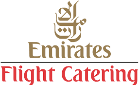 emirates flight catering jobs