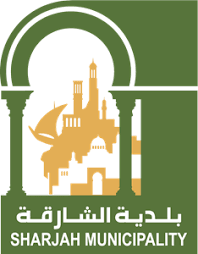 Sharjah Municipality Jobs