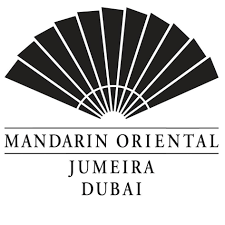 mandarin oriental hotel group jobs