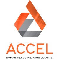 Accel Human Resource Consulting Jobs