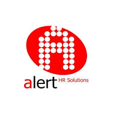 Alert HR Solutions Jobs