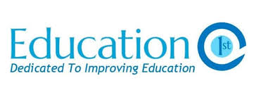 Education 1st Recruitment Jobs