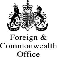Foreign, Commonwealth and Development Office Jobs