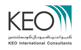 KEO International Consultants Jobs