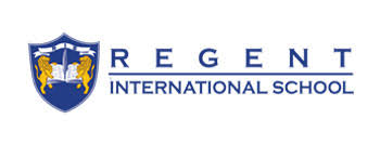 Regent International School Jobs