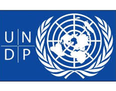 United Nations Development Programme Jobs