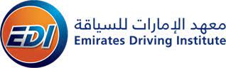 Emirates Driving Institute Jobs