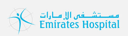 Emirates Hospital Jobs