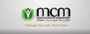 MENA College of Management Jobs