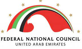 Federal National Council of UAE Jobs